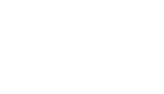 Hi – my name is Allison